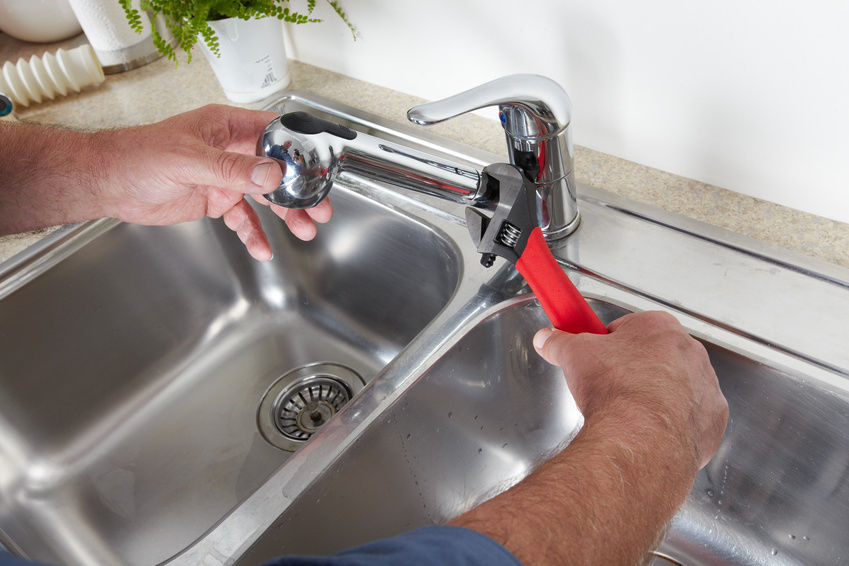 Plumbing Repair And Instruction Kelly Plumbing Company